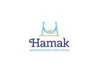 Presentacion del logo 03