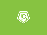 Icon Title Wiki