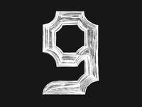 TypeFight 9