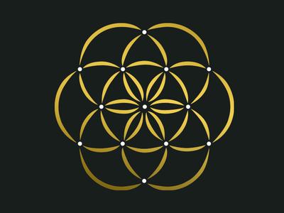Ashley Imhoff Massage Logo
