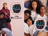 Urban Outfitters Class of 2017