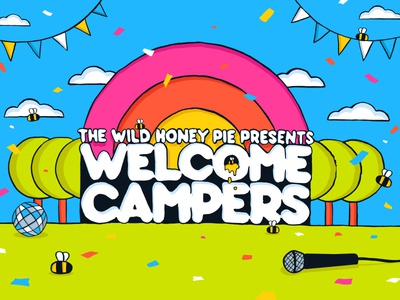 Welcome Campers 2017 Final