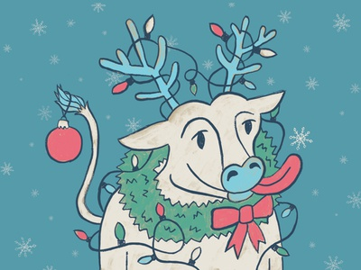 Jingle Moo