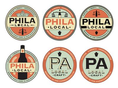 Graveyard Badges