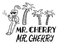 Mr. Cherry