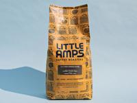 Little Amps 5lb Bag