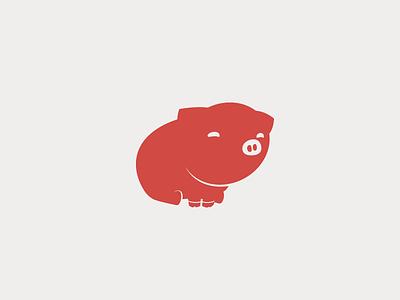 Zodiacology zodiacology logo zodiac pig