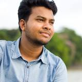 Avinash Murmu