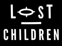 Logo for Lost Children