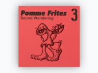 Pomme Frites 3
