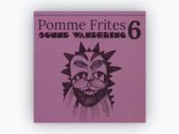 Pomme Frites 6