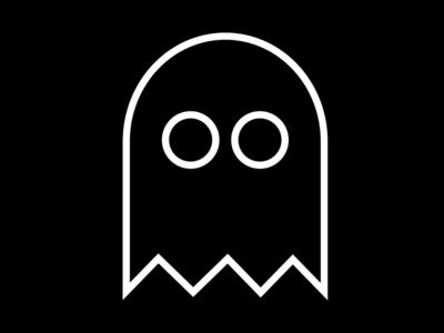 Ghoststudios logo ghostlogo