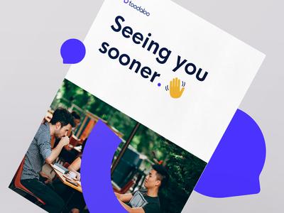 Toodaloo - Promotional Branding