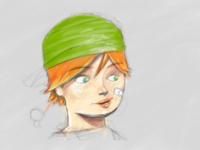 Sketch (v2)