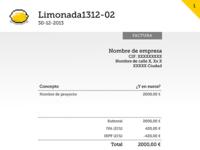 Invoice v2 800