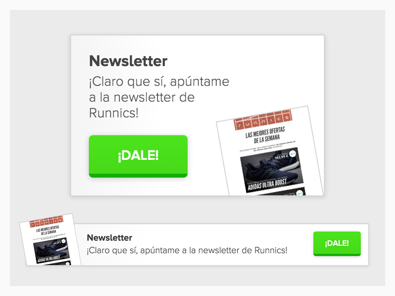 Subscribe to our newsletter sketch susbcribe sign up