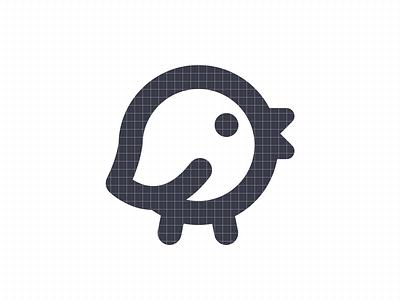 Custom twitter icon bird twitter icon custom sketch app