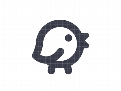 Custom twitter icon bird twitter icon custom sketch app