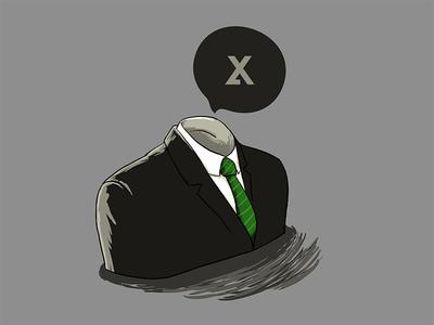 Excel Suit