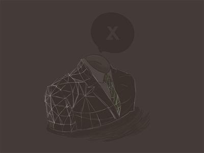 Polygon Suit