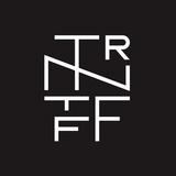 trinitiff