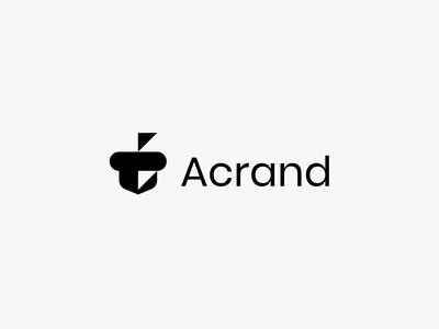 Acrand