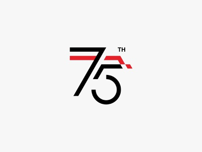 Tumo indonesia number clean modern icon simple logo