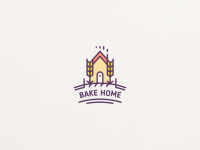 Bake Home