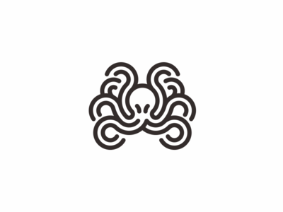 octopus old gods
