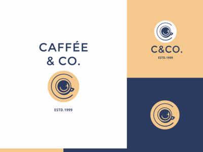 C&Co concept