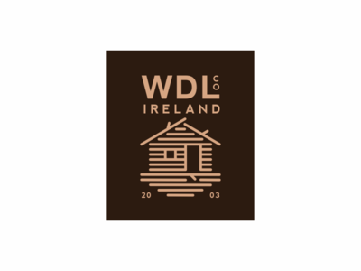 WDL 2
