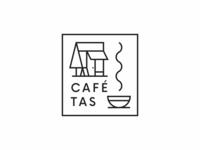 Cafetas