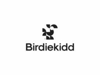 Birdiekidd