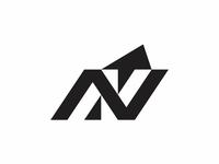 Neuxnord icon