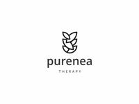 Purenea