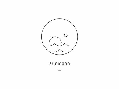 Sunmoon 2
