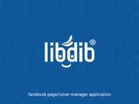 Libdib