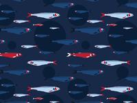 Fish Monday