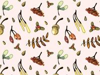 Pattern #48