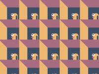 Pattern #62