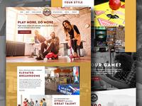Rocky Mountain Pinball Company