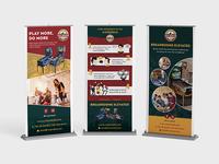 Rocky Mountain Pinball RollUp banner