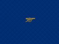 Pixel2xl goldcannononbluediamonds v2