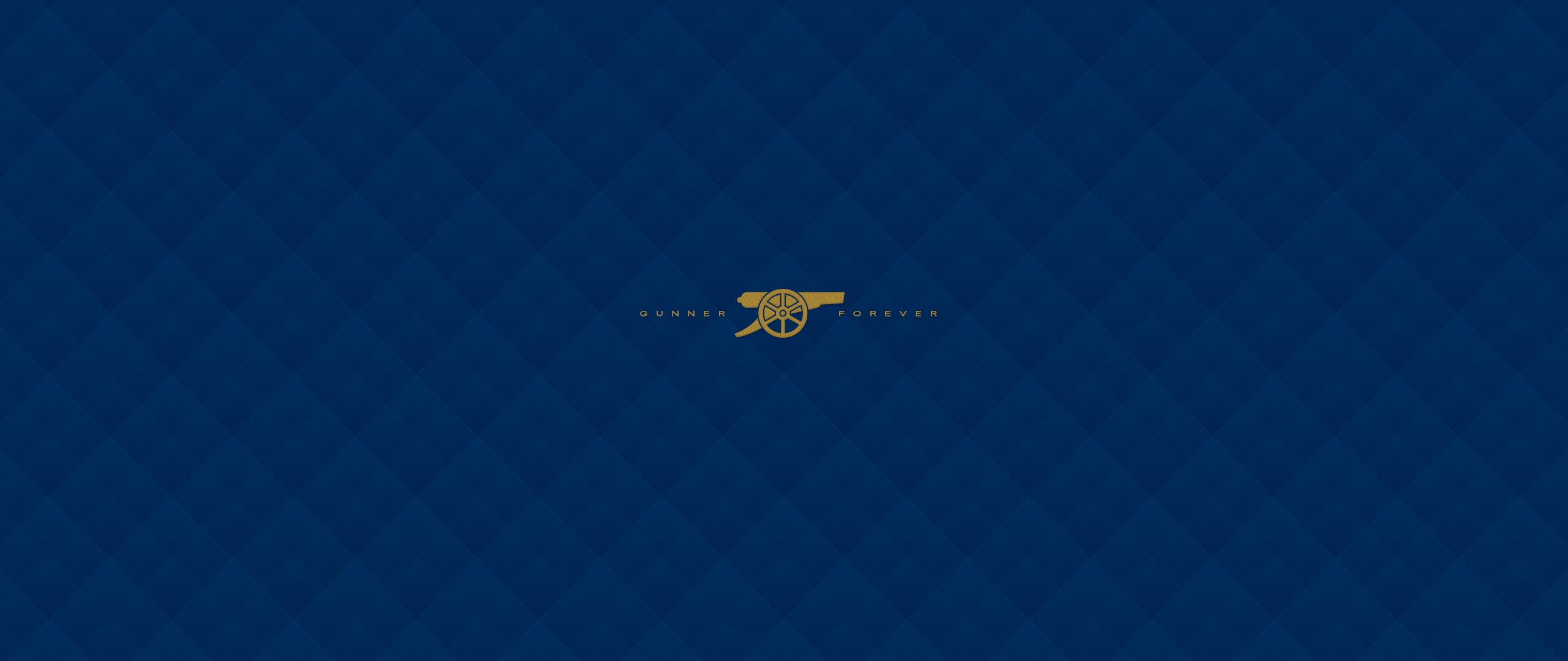 Arsenalcannongoldonnavy 2560px v1