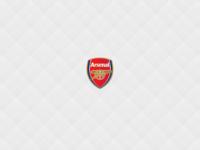 Arsenalcrestonwhite 2560px v1