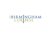 Birminghamcourse 1600px logo