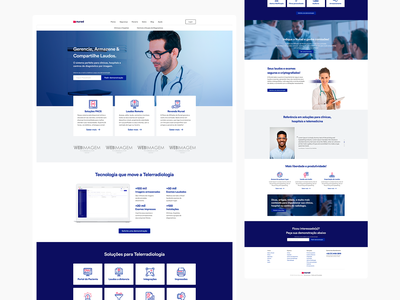 Nurad - UX/UI and Front End design system uxui ux frontend