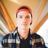 Nick Dunlap