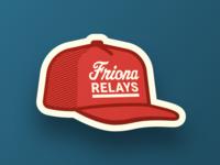 My Favorite Hat
