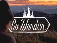 Go Wander